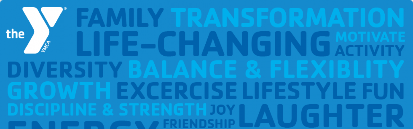 Join the Y Today | Sewickley Valley YMCA